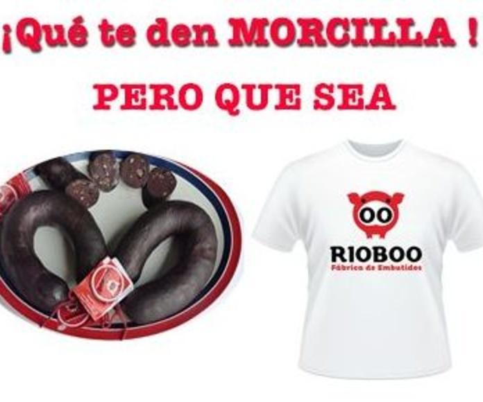 Rioboo