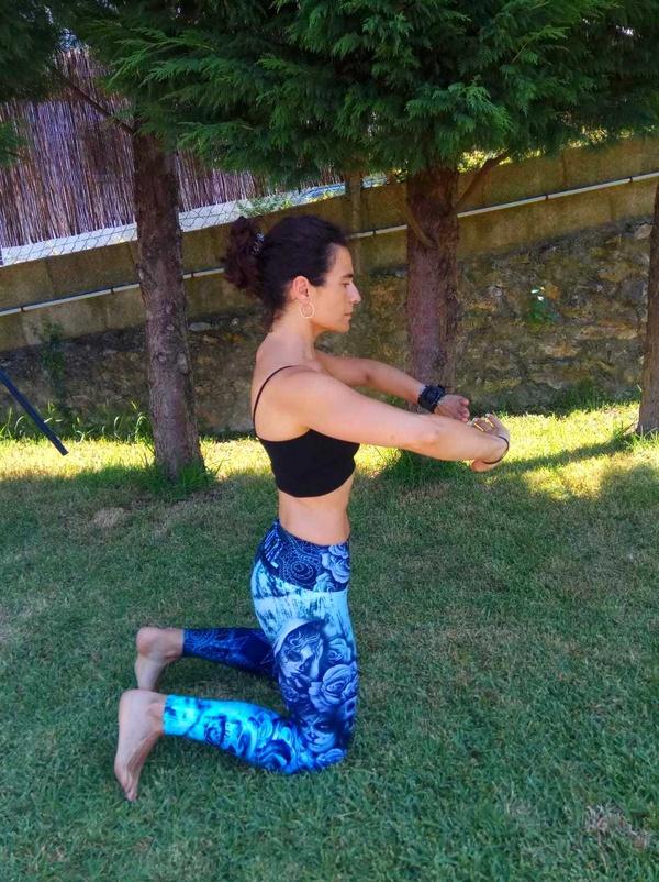 Hipopresivos: ¿Qué hacemos? de Alaia salud y pilates