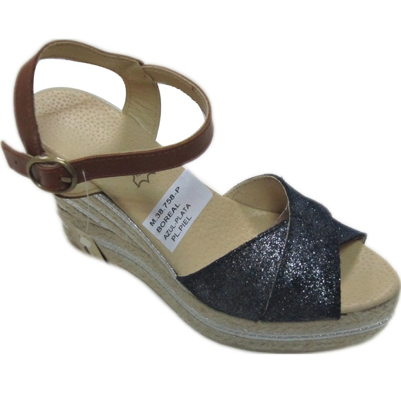 Sandalias: Calzado de Dinamic Calzados, S.L