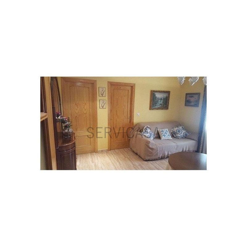piso en venta 49.900€: Compra y alquiler de Servicasa Servicios Inmobiliarios