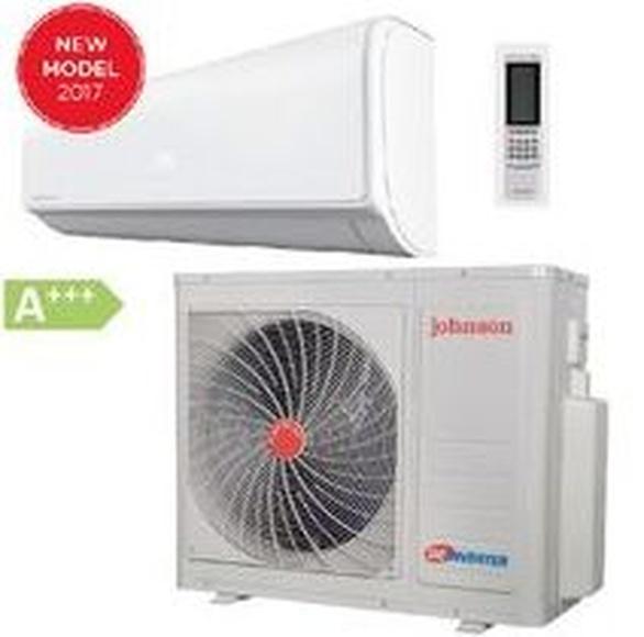 Oferta aire acondicionado