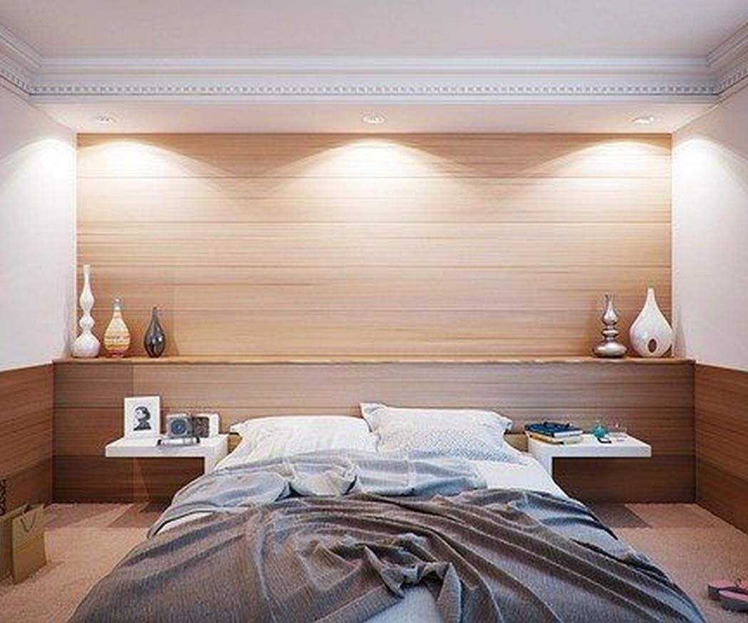 Materiales más eficientes para el aislamiento acústico