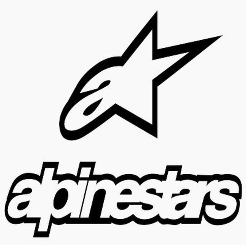 Ropa Alpinestars: Productos of Boxes R Motos