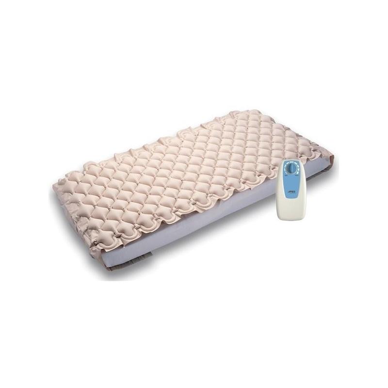 Colchón de aire antiescaras
