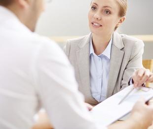 Asesoría jurídica para empresas