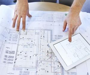 Proyectos y Obras BIM