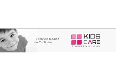 Servicio Médico de Confianza
