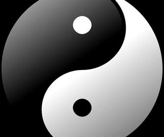 Curso FLORES DE BACH + Curso Gestión del estrés. Homologado OCN FENACO: Consultas Actividades y Cursos de Fortalecimiento Vital