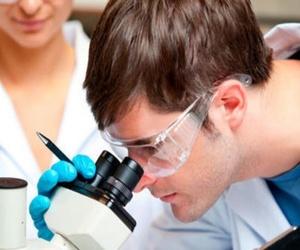 ¿En qué consiste un análisis del semen?