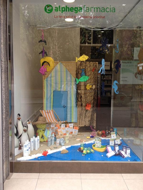 Ortopedia infantil en La Roca del Vallès, Barcelona, a los mejores precios en Farmàcia Lluch Villamor