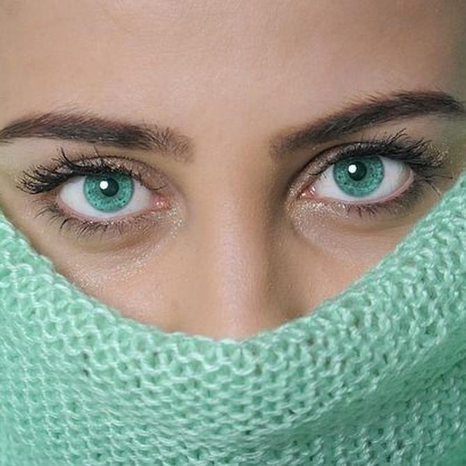 Tratamiento de bótox para arrugas