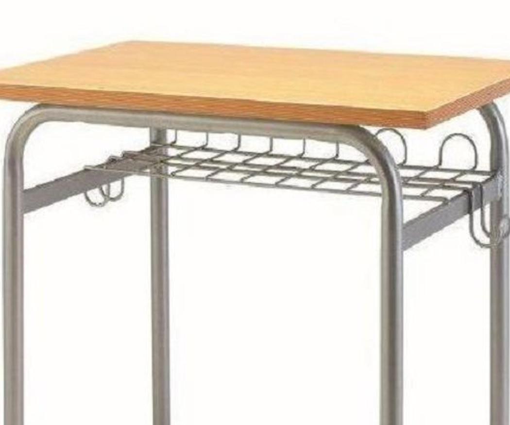 Descubre la importancia de escoger un mobiliario escolar de calidad