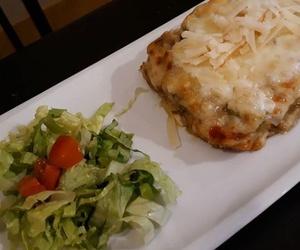 Comida italiana a domicilio en Maspalomas