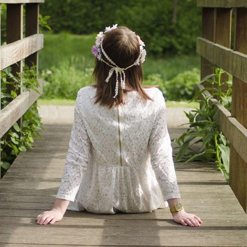 Técnicas de meditación: Servicios de Centre de restauració corporal