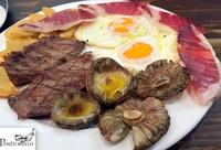 Si no sabes dónde comer en Huelva, acércate a nuestro restaurante