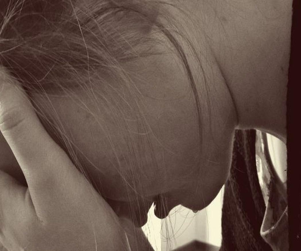 Cómo afrontar el bullying en casa