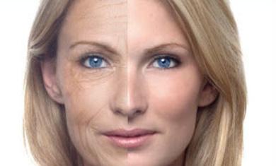Antioxidantes Skinceuticals contra el fotoenvejecimiento