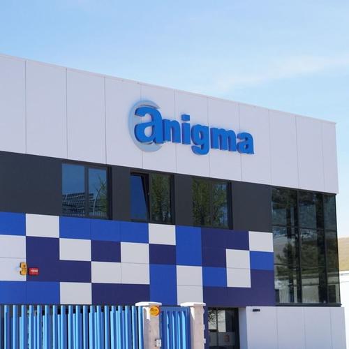 Mayoristas de bebidas en Albacete | Anigma