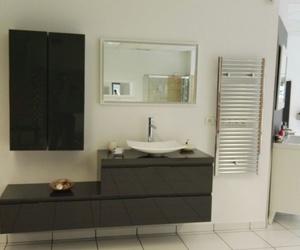 Muebles de baño en León