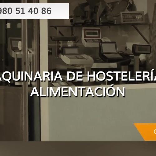 Instalación aire acondicionado en Zamora: Industrial Teali Zamora