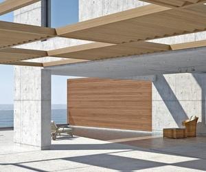 Diseños en aluminio de calidad en Madrid centro | Aliuminco & Panel