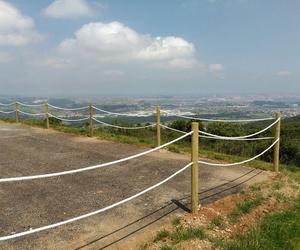 Venta e instalación vallas en Cantabria