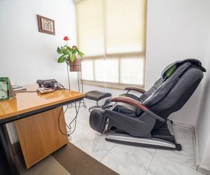 Consulta de terapias alternativas en Valencia
