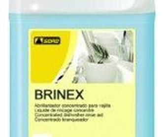 Productos de limpieza Vijusa: Servicios de Comercial Jolpra, S.L.