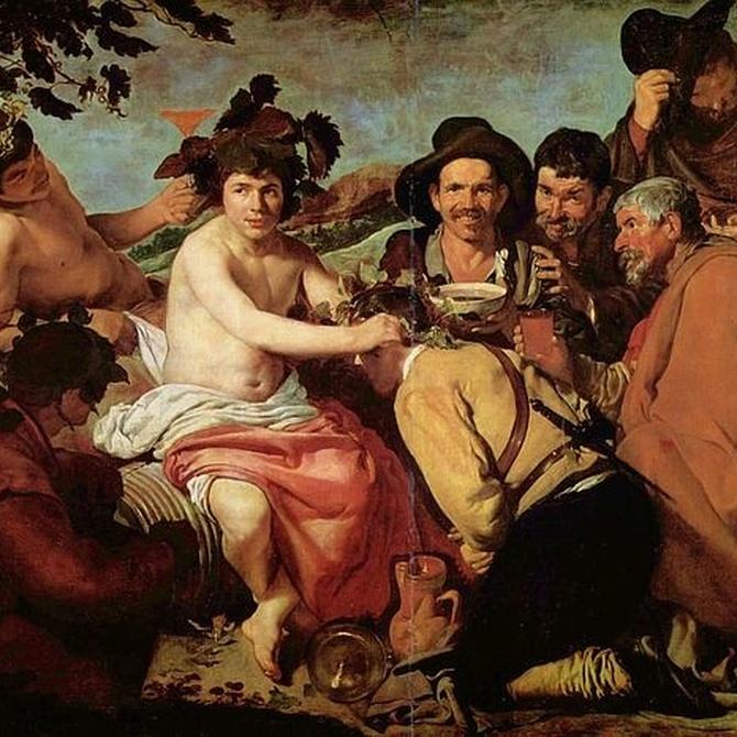 Los cuadros más impresionantes del Prado