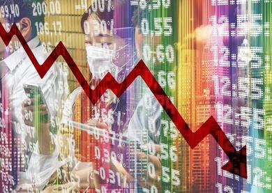 El Gobierno aprueba medidas urgentes para responder al impacto económico provocado por el Covid-19