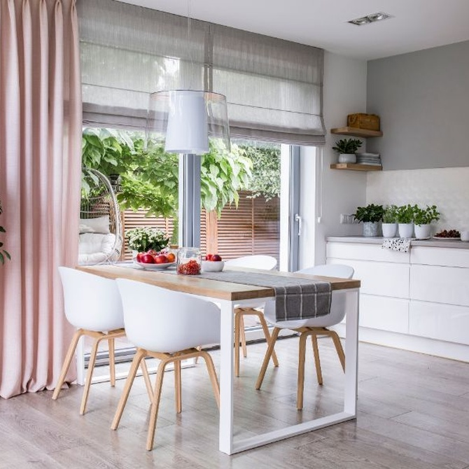 Las opciones más importantes que barajar en la reforma de tu casa