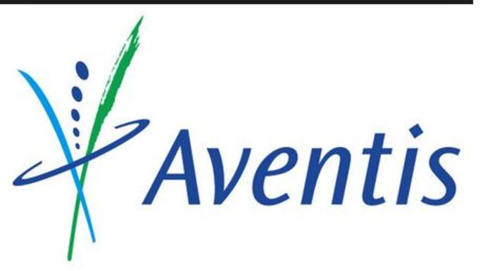 Aventis: Servicios de Clínics Veterinària