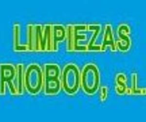 Limpiezas Rioboo