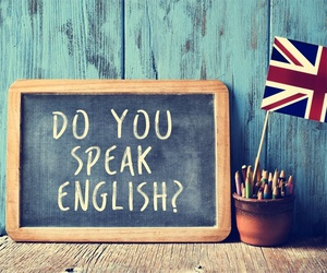 Aprende inglés en Guadalajara