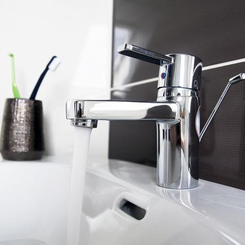 Servicios integrales de fontanería en Valencia