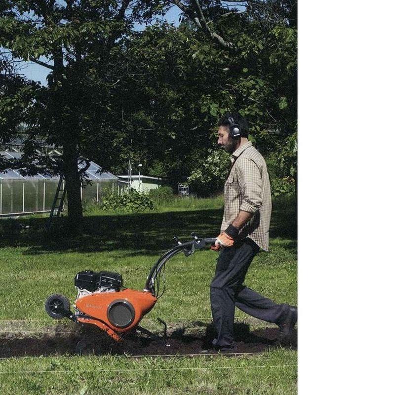 Herramientas jardinería: Productos de Ferretería Baudilio