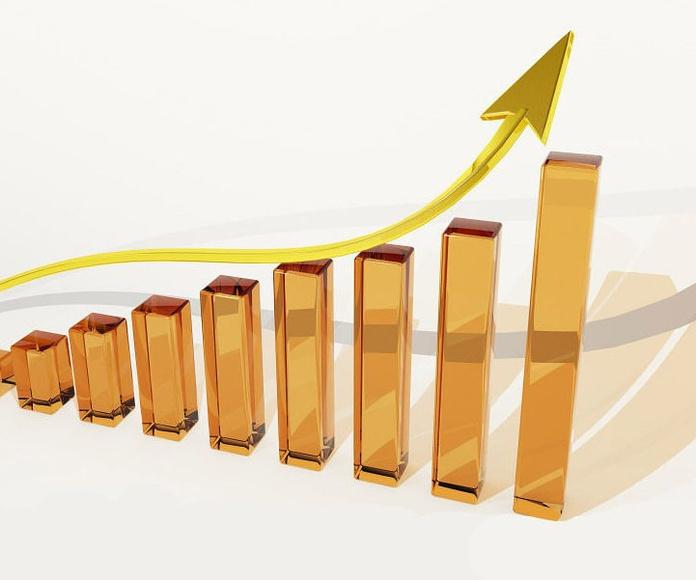 Inversiones: Servicios de Aracil Inmobiliaria