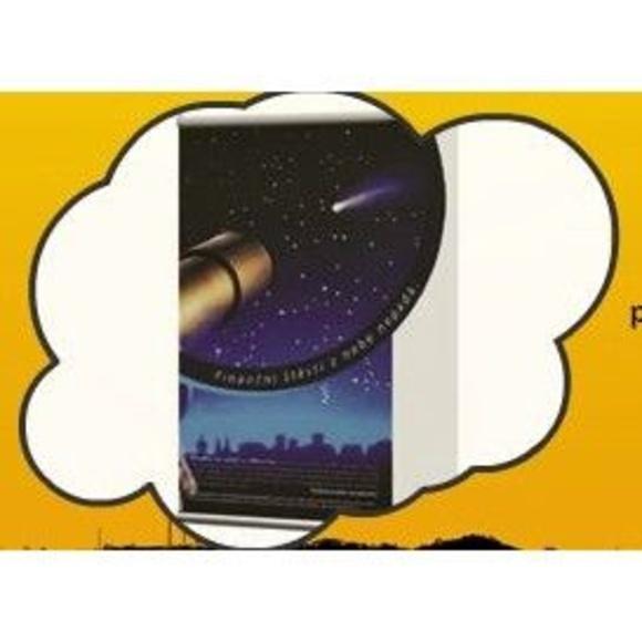 Perfilería Tipo Banner Snapper: Catálogo de Ideño Diseño e Impresión