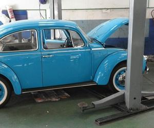 Diagnóstico, mantenimiento y reparaciones de vehículos en Agüimes, Las Palmas