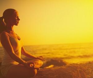 El mindfulness o la atención plena