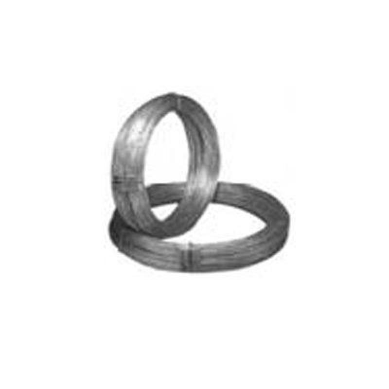 Cadena, cable, alambre y accesorios: Productos de Exclusivas Rivi