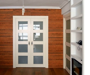 presupuesto reforma piso Oviedo