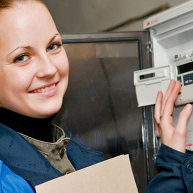 Cómo mejorar la eficiencia energética de tu hogar