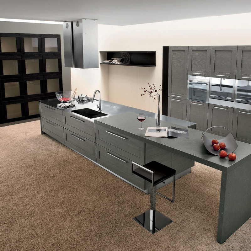 Reformas: Productos y servicios de Selemo Muebles de Cocina