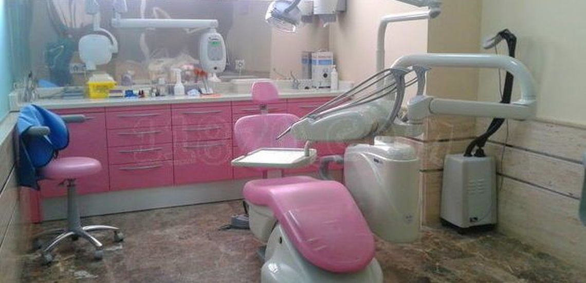 Radiografía dental en Utrera para conocer la parte interna de los dientes