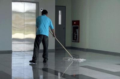 Todos los productos y servicios de Limpieza (empresas): Servicios Integrales Covesa