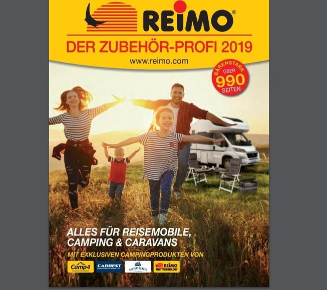 Reimo-Katalog_Zubehoer-Profi_2019