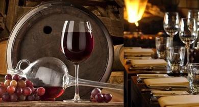 Vinos / Vins / Vins / Wines / Wein