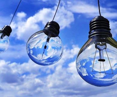 Ya se puede solicitar el bono social eléctrico