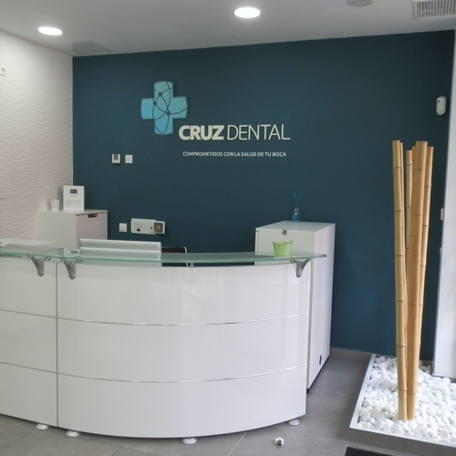 Cruz Dental, Tenerife
